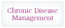 chronic-disease-management