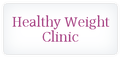 healthy-weight-clinic