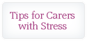 tips-for-carers-with-stress